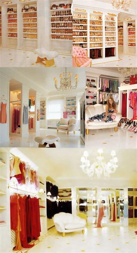 Best Closets In The World by 25 Best Ideas About Carey On Carey 1990 Is Carey Black And