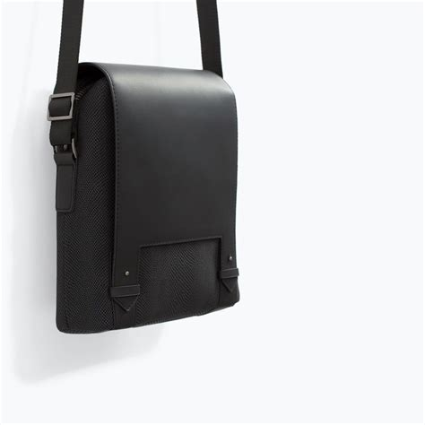 Mj Snap Sling Bahan Taiga With Strab mini bag mens bags more