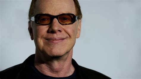danny elfman tickets danny elfman s serenada schizophrana space coast