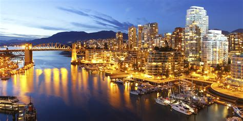 mobile city canada living in vancouver not working out consider moving to