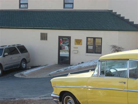 Subaru Repair Shops Near Me by Maintenance Service Auto Repair Shop Near Me Autos Post