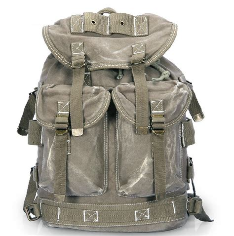 hiking backbacks heavy duty backpack hiking backpacks yepbag