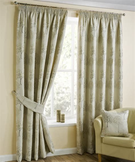 washable ready made curtains arden natural ready made curtains fully lined tape top