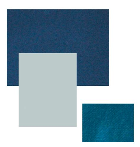 blue and grey color scheme that s my foundation one dark indigo one light indigo