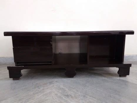 center table for sale used center table for sale second center table