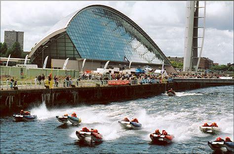 boat ride glasgow feedingfamilyoffiveforfifty glasgow river festival