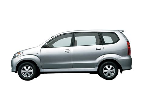 Toyota Avans Toyota Avanza 2017 Prices In Pakistan Pictures And