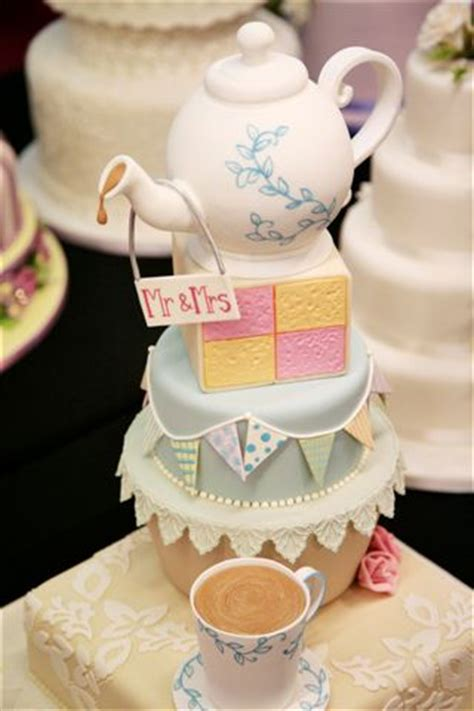 What Is Sugarcraft Cake Decorating win tickets to cake international the sugarcraft cake decorating baking show