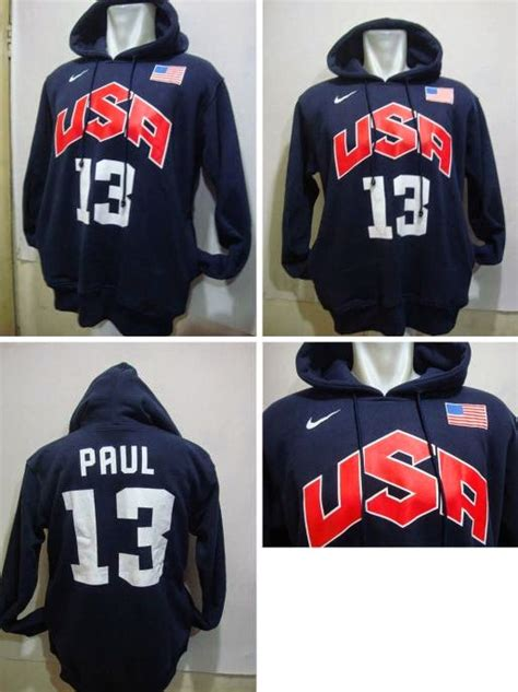 Jersey Nba Tony Hitam Grade Ori jual sweater nba usa cardigan with buttons