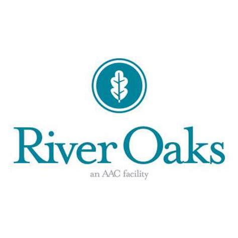 River Oaks Detox Center New Orleans by River Oaks Treatment Center Free Treatment Centers