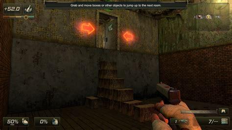 killing room killing room aper 231 u de la b 234 ta guide
