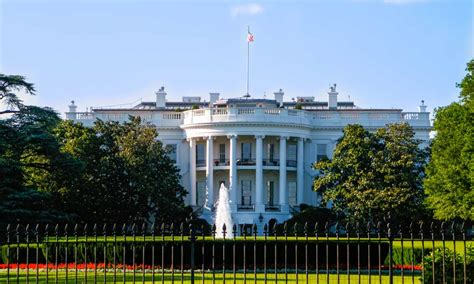 white house mortgage business leaders lawmakers summoned to the white house finance post