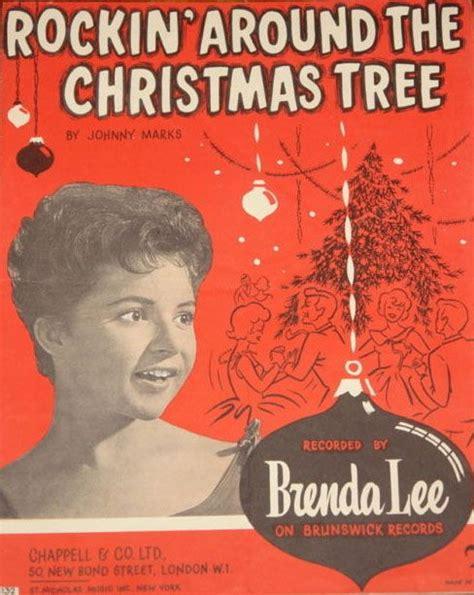 99 best christmas sheet music images on pinterest
