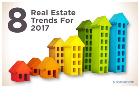 housing trends 2017 8 real estate trends for 2017 platinum home mortgage