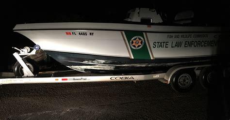 boat rs near sebastian inlet five rescued after boat capsizes near sebastian inlet