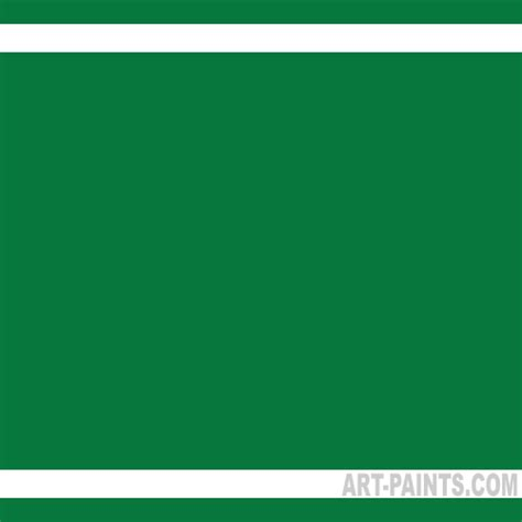 emerald green color emerald green artist acrylic paints 615 emerald green
