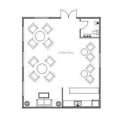 Coffee Shop Floor Plans by Coffee Shop Floor Plan Layout Interior Design Ideas