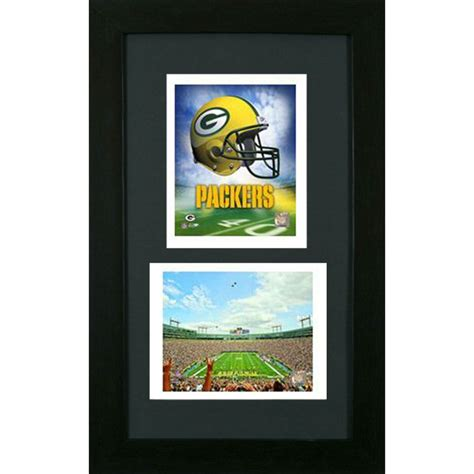 the bay home decor home decor green bay hometalk green bay packers custom