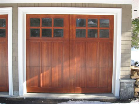 Overhead Door Portland Maine Overhead Door Portland Maine Commercial Door Gallery Garage Door Services For Portland