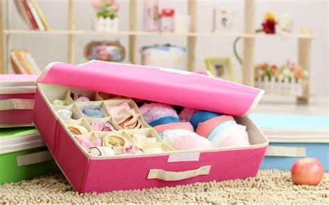Storage Box Warna Genearasi 2 Tempat Penyimpanan Pakaian Selimut jual storage box tempat penyimpanan pakaian