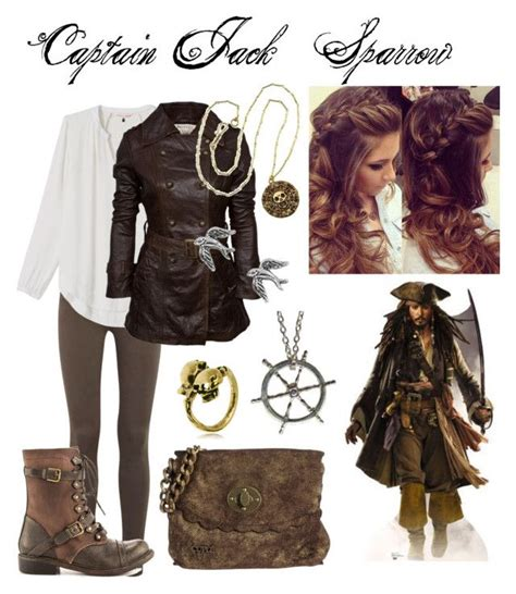 pirates inspired best 25 female pirate costume ideas on pinterest pirate