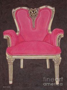 1000 images about wingbacks etc on