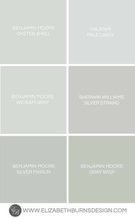 25 best ideas about valspar gray on valspar gray paint grey walls living room and