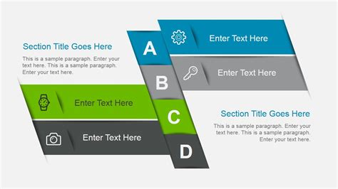 powerpoint design workshop awesome business diagrams template for powerpoint slidemodel