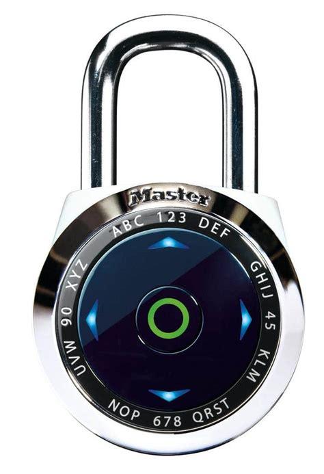 cadenas master lock speed dial back to school with master lock speed dial lock