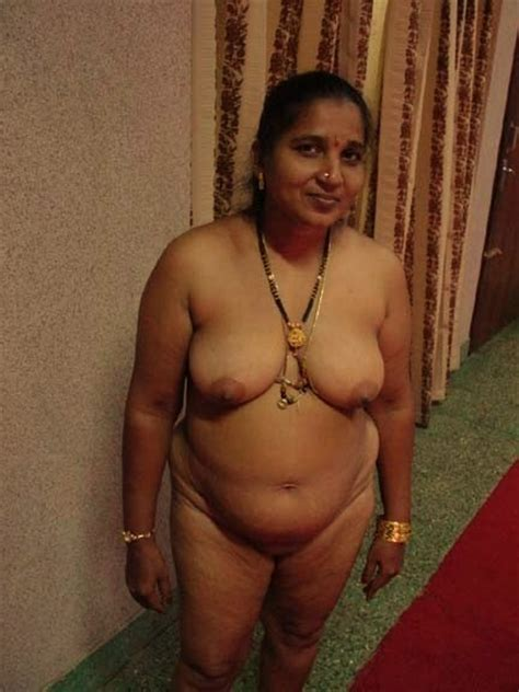 Indian Mom And Daughter Nude Sex Porn Images