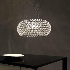 esszimmerleuchten modern top 10 modern led pendant lights and chandeliers
