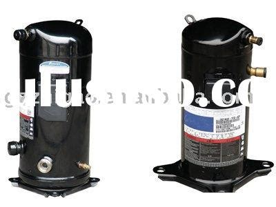 zr144kc tfd 522 copeland air conditioning scroll compressor for sale price china manufacturer