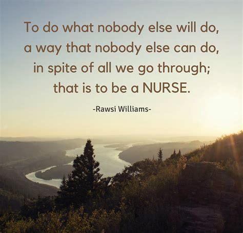 teamwork quotes  nurses