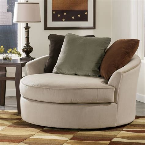 oversized living room chair 1000 ideas about oversized living room chair on oversized couches living room cbrn