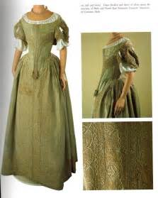 17th century 17th century clothing some earlier pinterest