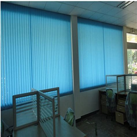 office curtains price compare prices on vertical office blinds online shopping