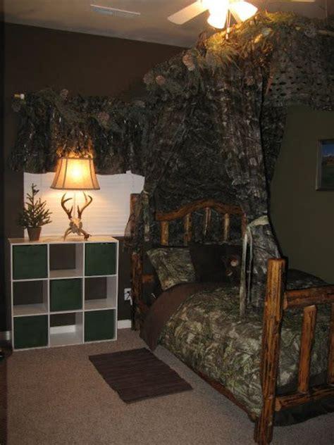 realtree camo bedroom diy realtree camo boys bedroom makeover bedroom ideas