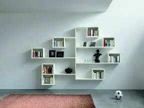 modular wall shelves 25 modern shelves to keep you organized in style