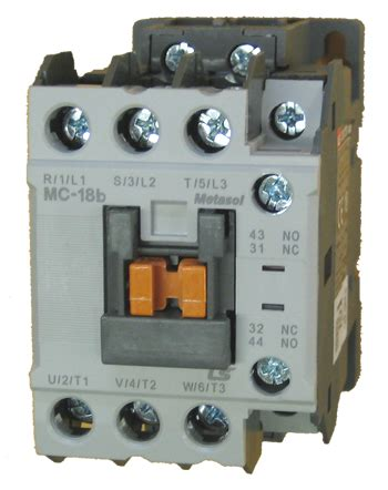 ls contactor wiring diagram 27 wiring diagram images