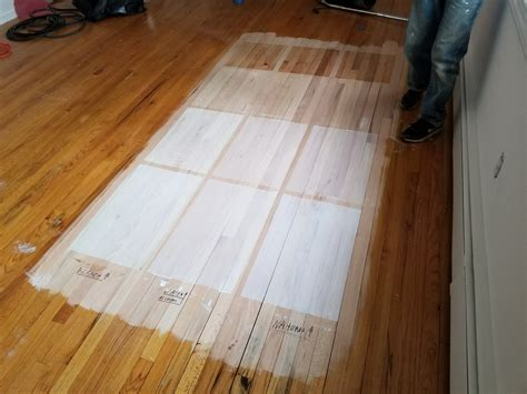 White Stain For Floors Droughtrelief Org