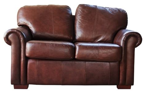 how do u clean leather couch how to clean leather furniture bob vila