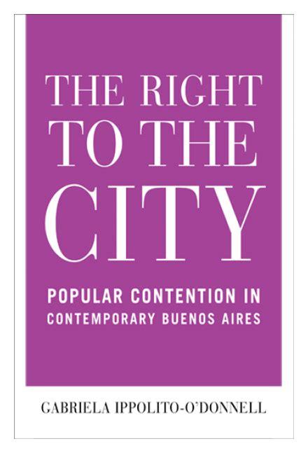 buenos aires city govt electroneurobiology journal 2015 argentina kellogg institute for international studies