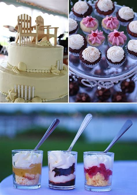 1000 ideas about theme desserts on themed snacks and