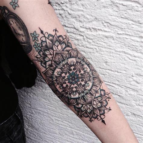name jessica tattoo designs svartvit find the best artists