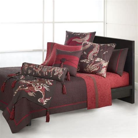 asian themed bedding japanese style bedding sets oriental bedding oriental