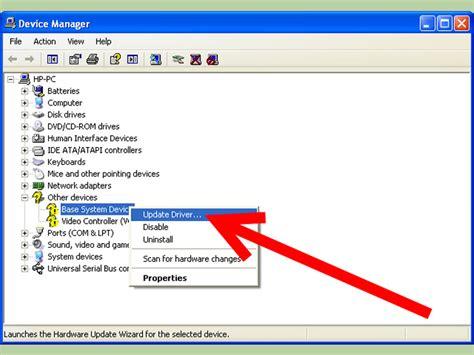 driver xp windowsdell driver for windows xp 32 bit capposi