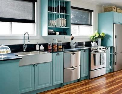 colorful kitchen cabinets colorful kitchen cabinets these are painted ikea