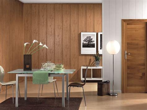 rivestimento in perline di legno perline in legno lavorare il legno rivestimento pareti