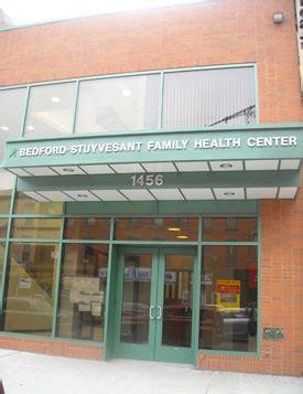 bed stuy family health center brooklyn ny free dental care and dental clinics and