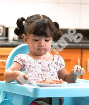 film susah sinyal untuk usia berapa anak susah makan ini solusinya
